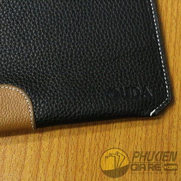 bao-da-macbook-15-inch-handmade-9