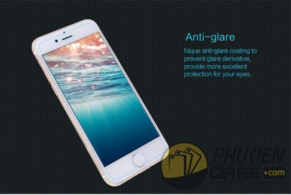 cuong-luc-iphone-7-nillkin-9h-7