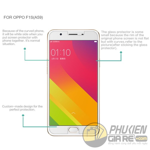cuong-luc-oppo-f1s-glass-2