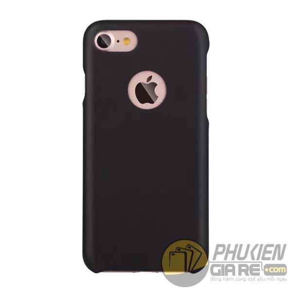 op-lung-da-iphone-7-gcase-2
