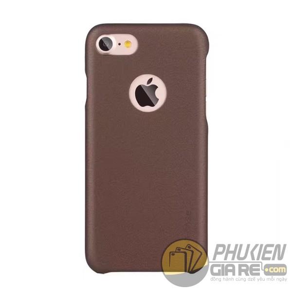 op-lung-da-iphone-7-gcase-3