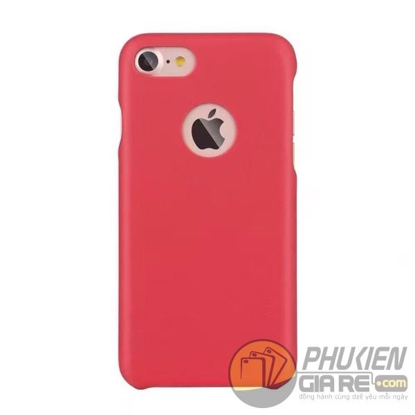op-lung-da-iphone-7-gcase-4