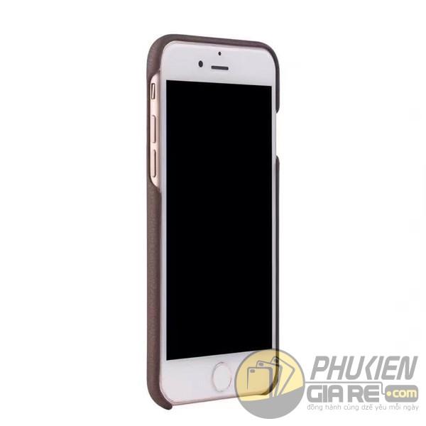 op-lung-da-iphone-7-gcase-5