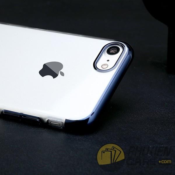 op-lung-iphone-7-baseus-glitter-case-11