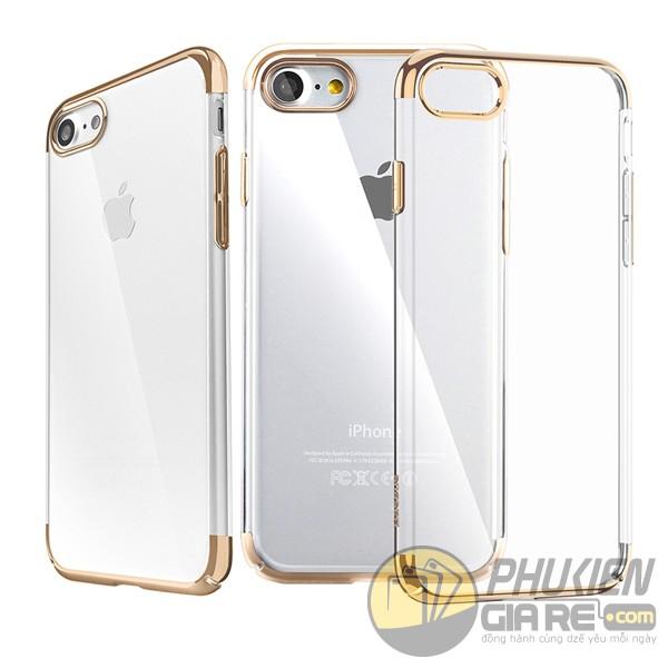 op-lung-iphone-7-baseus-glitter-case-2