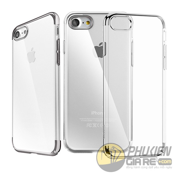 op-lung-iphone-7-baseus-glitter-case-3