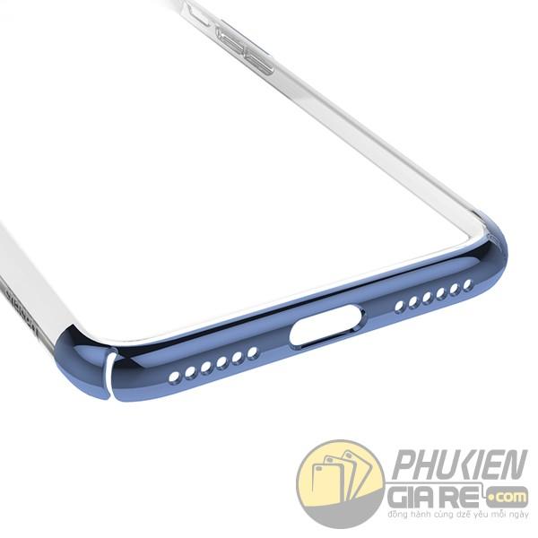 op-lung-iphone-7-baseus-glitter-case-5