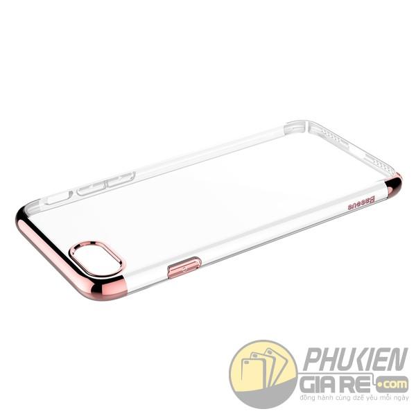 op-lung-iphone-7-baseus-glitter-case-6