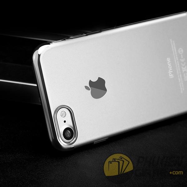 op-lung-iphone-7-baseus-glitter-case-9