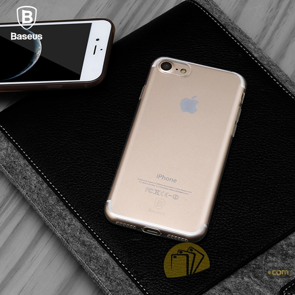 op-lung-iphone-7-baseus-simple-case-clean-tpu-5