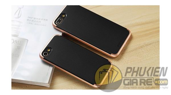op-lung-iphone-7-plus-totu-pattern-series-11