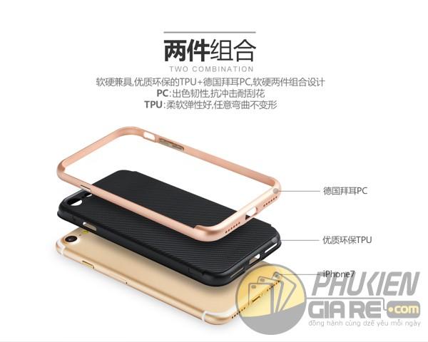 op-lung-iphone-7-plus-totu-pattern-series-5