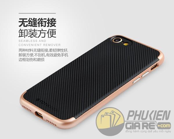 op-lung-iphone-7-plus-totu-pattern-series-6