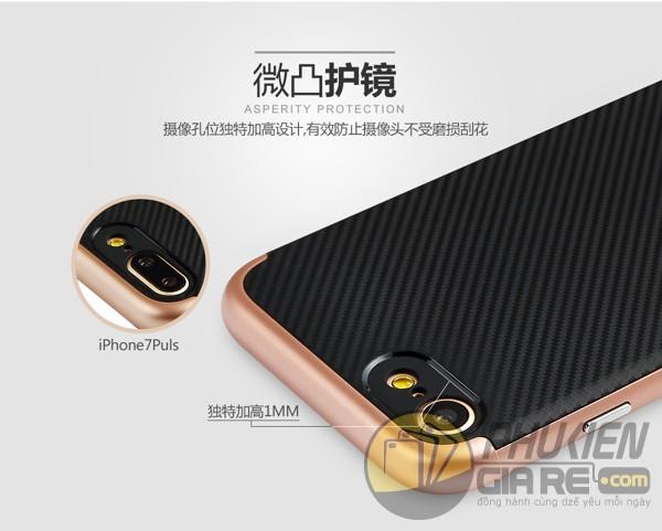 op-lung-iphone-7-plus-totu-pattern-series-8