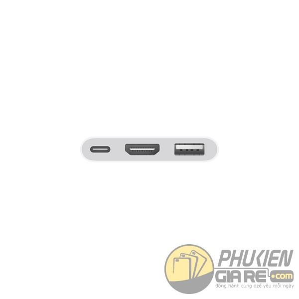 apple-usb-c-hdmi-digital-av-multiport-adapter-3