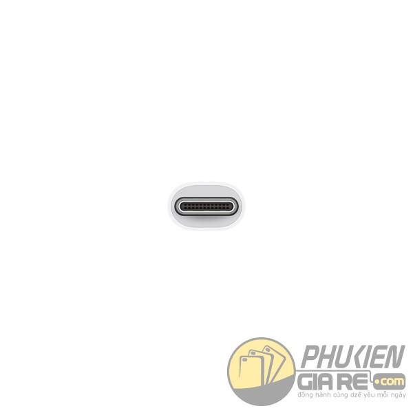 apple-usb-c-hdmi-digital-av-multiport-adapter-4
