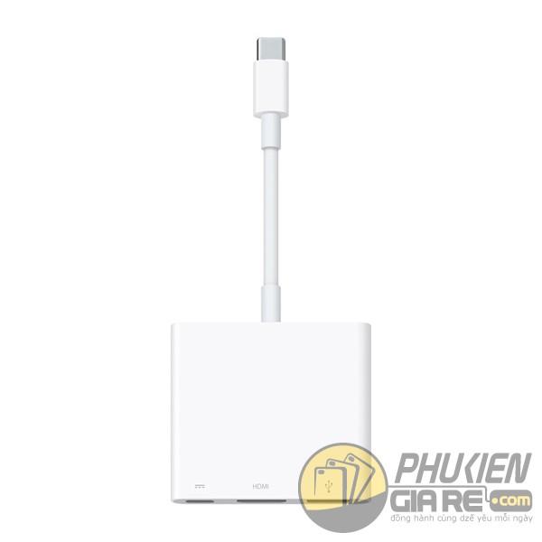 apple-usb-c-hdmi-digital-av-multiport-adapter-5