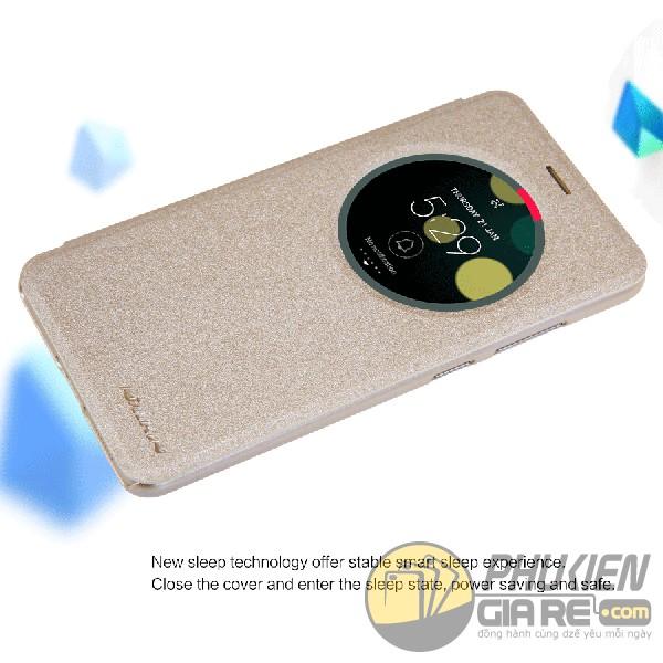 bao-da-asus-zen-fone-3-laser-zc551kl-4