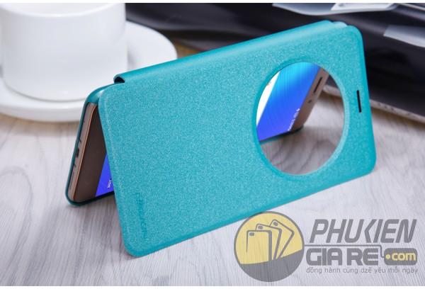bao-da-asus-zen-fone-3-laser-zc551kl-9
