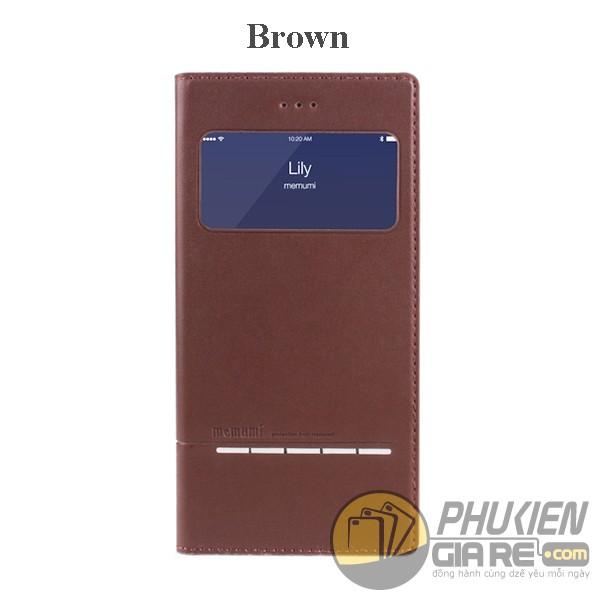 bao-da-iphone-7-memumi-wisdom-series-9