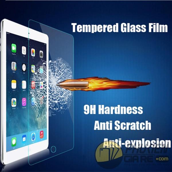 cuong-luc-ipad-mini-4-glass-2