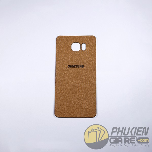 dan-da-samsung-galaxy-note-5-2