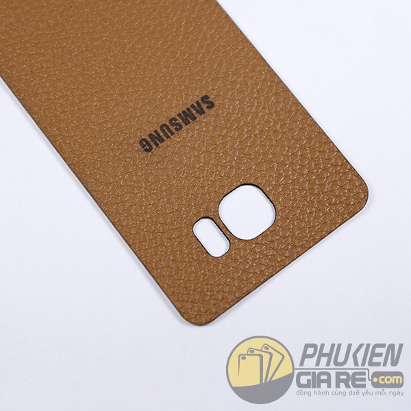 dan-da-samsung-galaxy-note-5-5