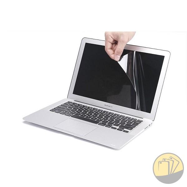 mieng-dan-jcpal-macbook-air-13-inch-5in1-2