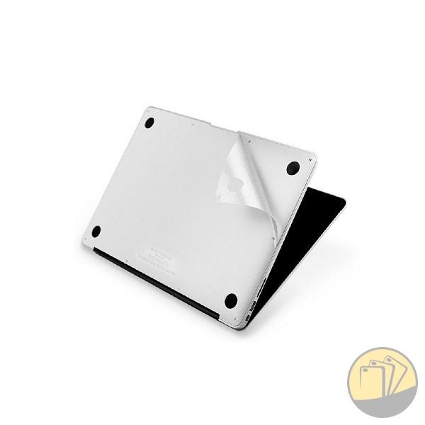 mieng-dan-jcpal-macbook-air-13-inch-5in1-4