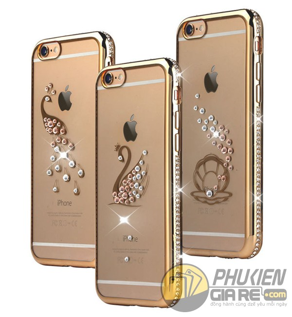 op-lung-iphone-7-plus-deo-trong-hinh-dinh-da-4