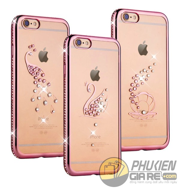 op-lung-iphone-7-plus-deo-trong-hinh-dinh-da-5