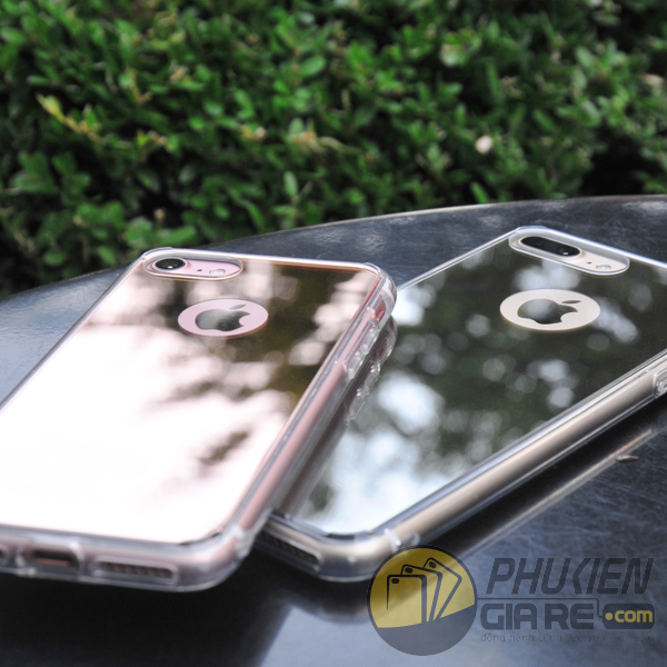 op-lung-iphone-7-plus-ringke-mirror-3