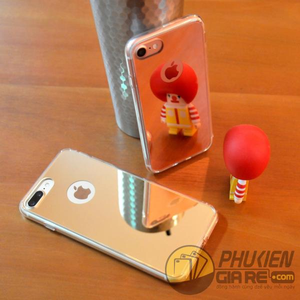 op-lung-iphone-7-plus-ringke-mirror-5