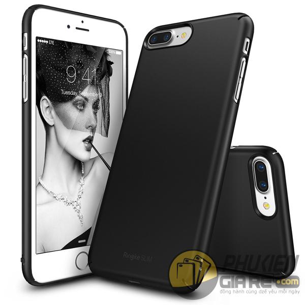 op-lung-iphone-7-plus-ringke-slim-11