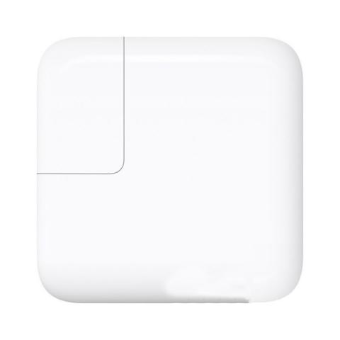 Củ Sạc USB-C Macbook Retina 12inch 29W (chính hãng full box)