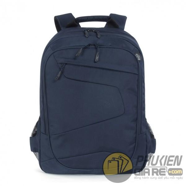 Ba Lô Tucano Macbook 15inch Lato Backpack