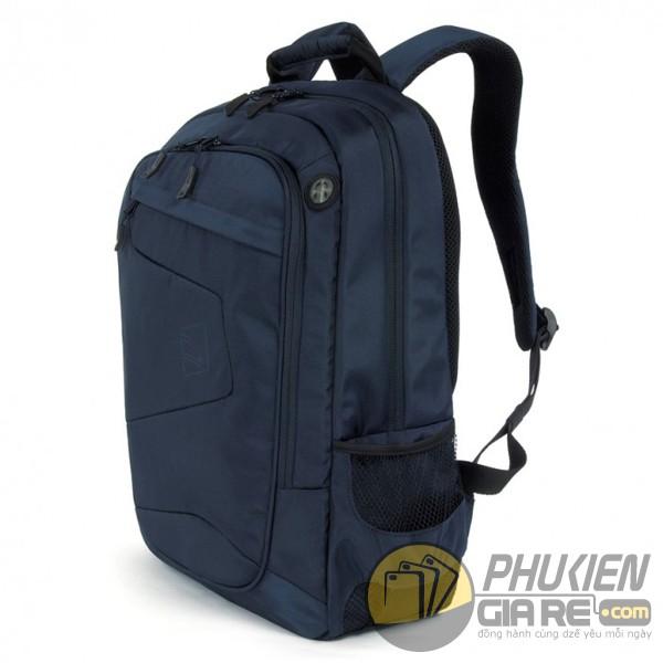 Ba-Lo-Tucano-Macbook-15inch-Lato-Backpack-2