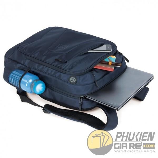 Ba-Lo-Tucano-Macbook-15inch-Lato-Backpack-3