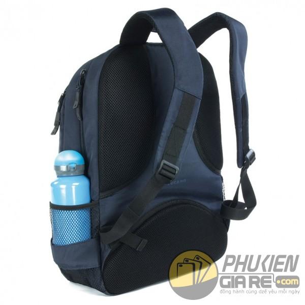 Ba-Lo-Tucano-Macbook-15inch-Lato-Backpack-4
