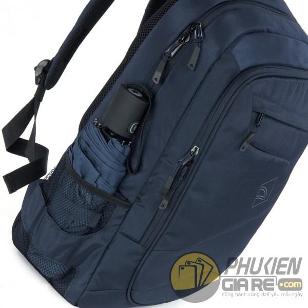 Ba-Lo-Tucano-Macbook-15inch-Lato-Backpack-5