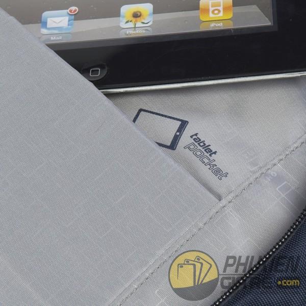 Ba-Lo-Tucano-Macbook-15inch-Lato-Backpack-7