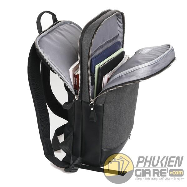 ba-lo-laptop-15inch-gearmax-leather-backpack-3