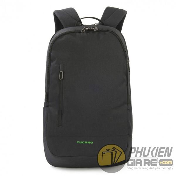 Ba Lô Tucano Macbook 15inch Magnum Backpack