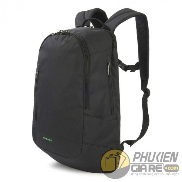 ba-lo-tucano-macbook-15inch-magnum-backpack-2
