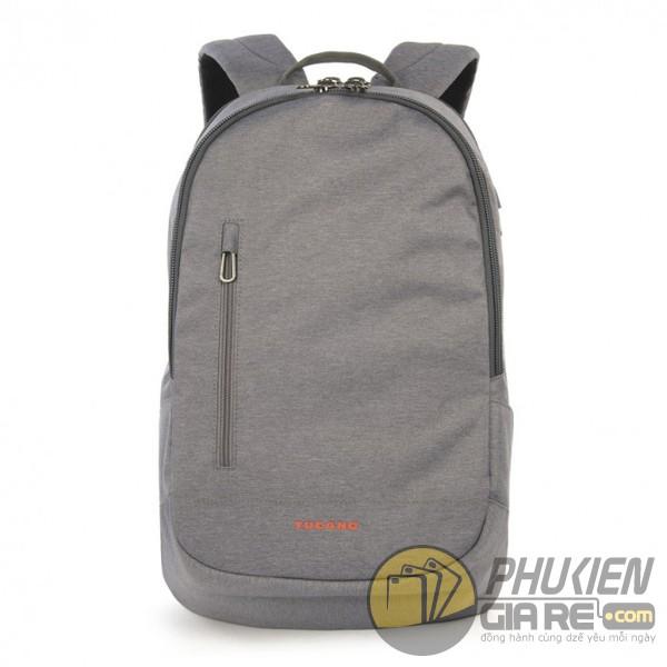 ba-lo-tucano-macbook-15inch-magnum-backpack-3
