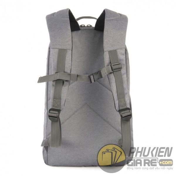 ba-lo-tucano-macbook-15inch-magnum-backpack-4