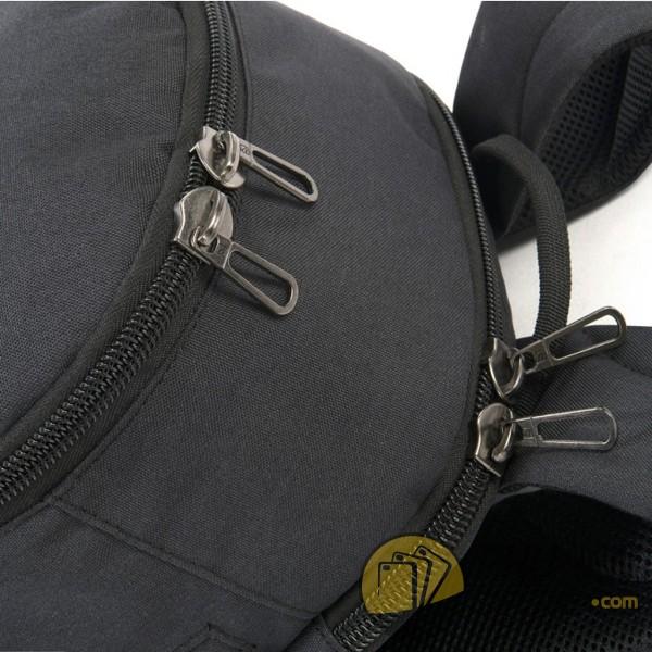 ba-lo-tucano-macbook-15inch-magnum-backpack-5