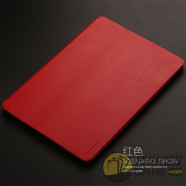 bao-da-ipad-mini-pipilu-x-level-fibcolor-series-5