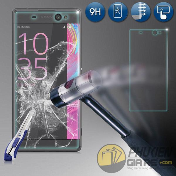 cuong-luc-sony-xperia-xa_ultra-glass-2