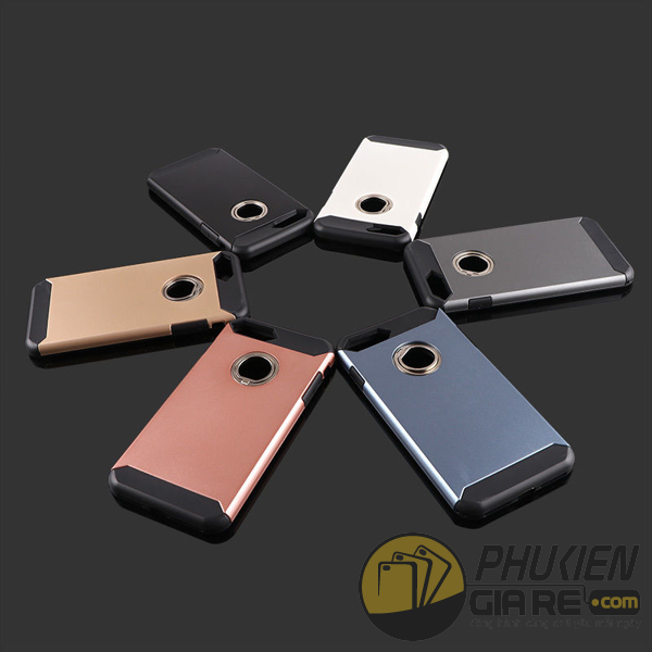 op-lung-chong-soc-iphone-7-ring-case-12_2u1t-88
